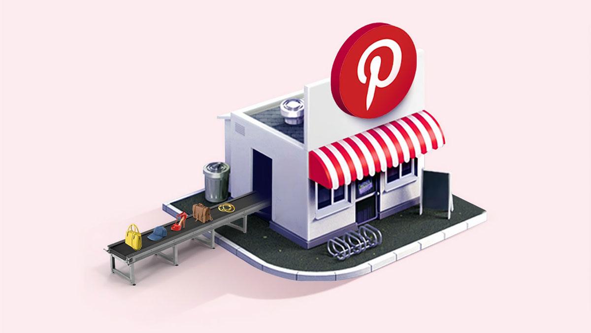 Real Ways Get More Pinterest Followers gp 2