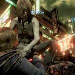 Resident-Evil-x-Left-4-Dead-2-150x150