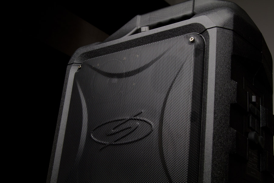 SDigital-Bass-Cruzer-PR-2