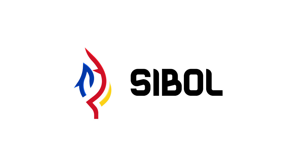 Sibol National Training Pool Showcases Skills And Talents At Combine Event
