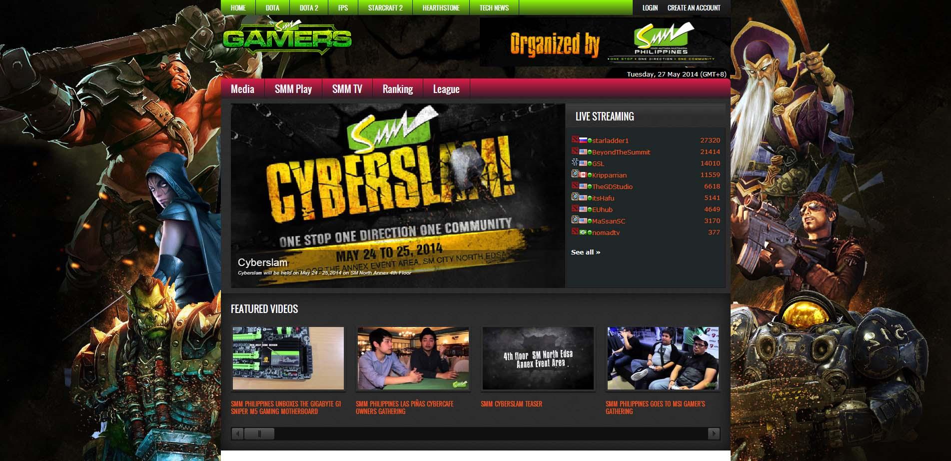 SMM-CyberSlam-2014-7