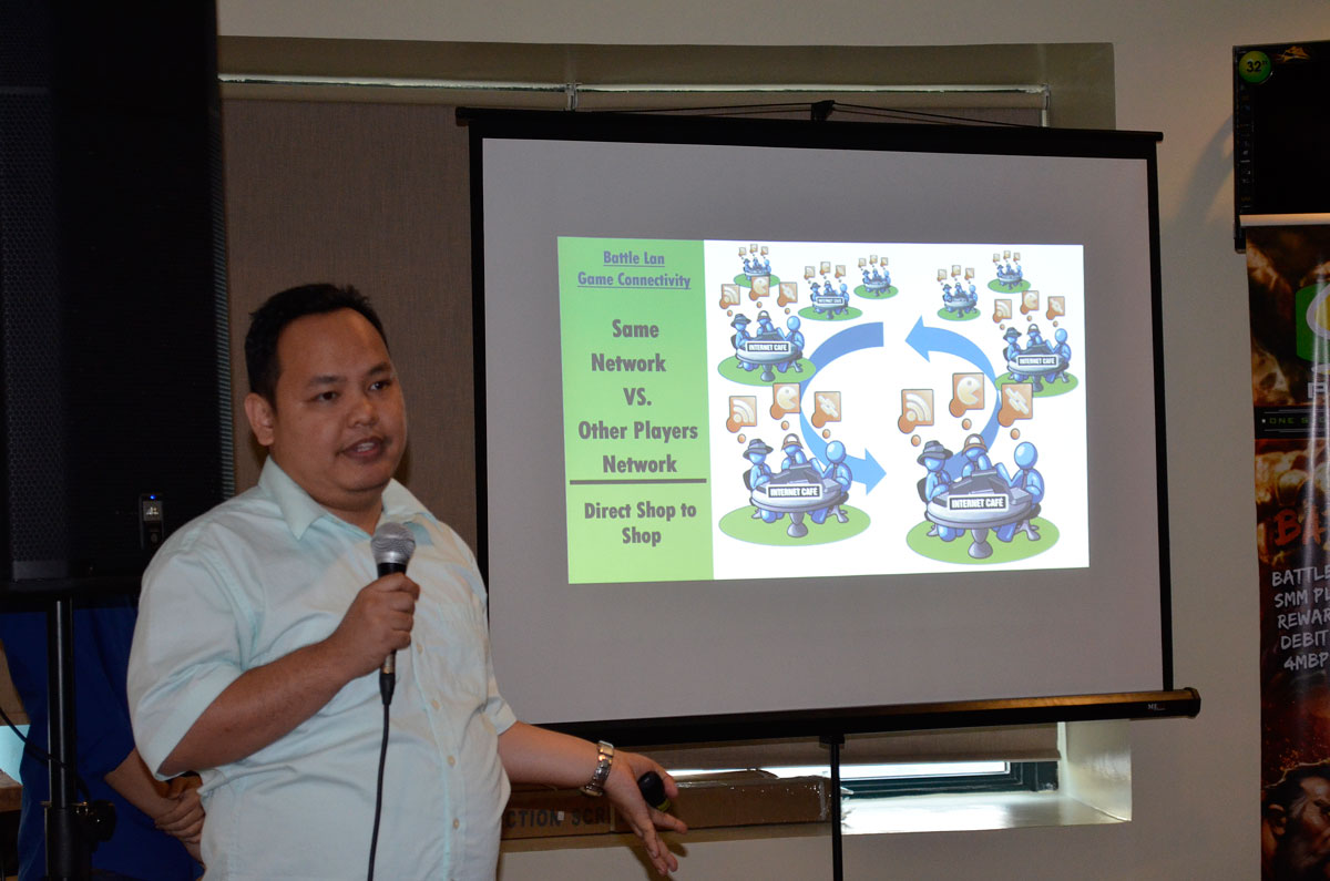 SMM-PH-Cybercafe-Owners-Gathering-Manila-4
