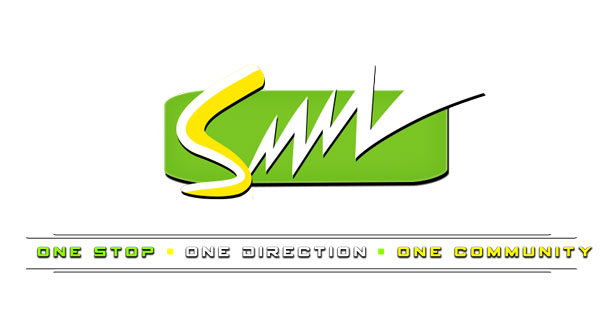 SMM-PH-Logo