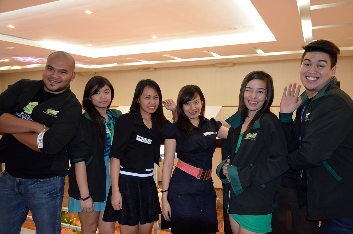 SMM-PH-Marikina-Seminar-29