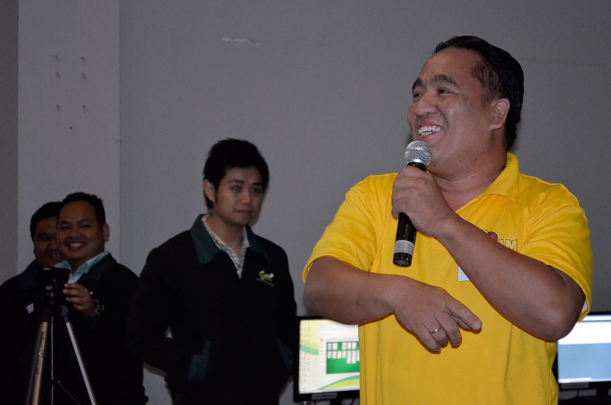SMM-PH-Marikina-Seminar-36