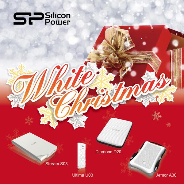 SPPR_White-Christmas_Image