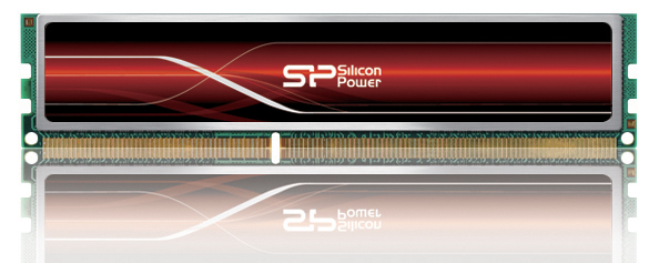 SPPR_Xpower-DDR3-Overclocking-Memory-Module-PR