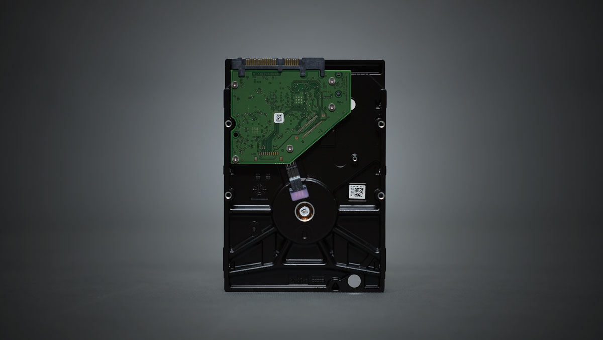 Seagate-BarraCuda-4TB-Review-6