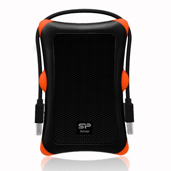 Silicon-Power-A30-1