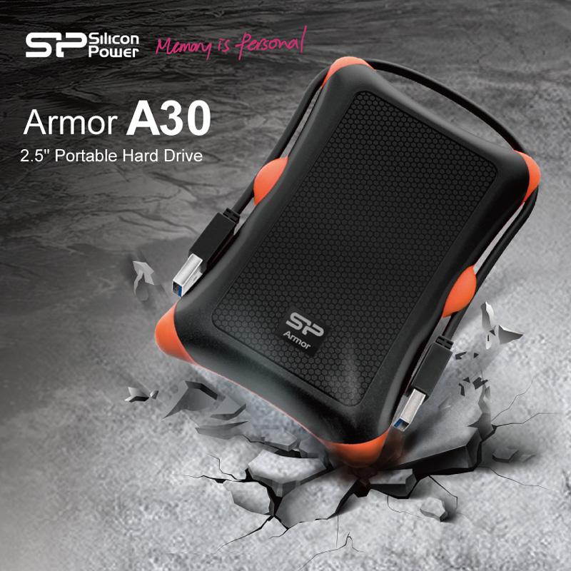 Silicon-Power-A30-3