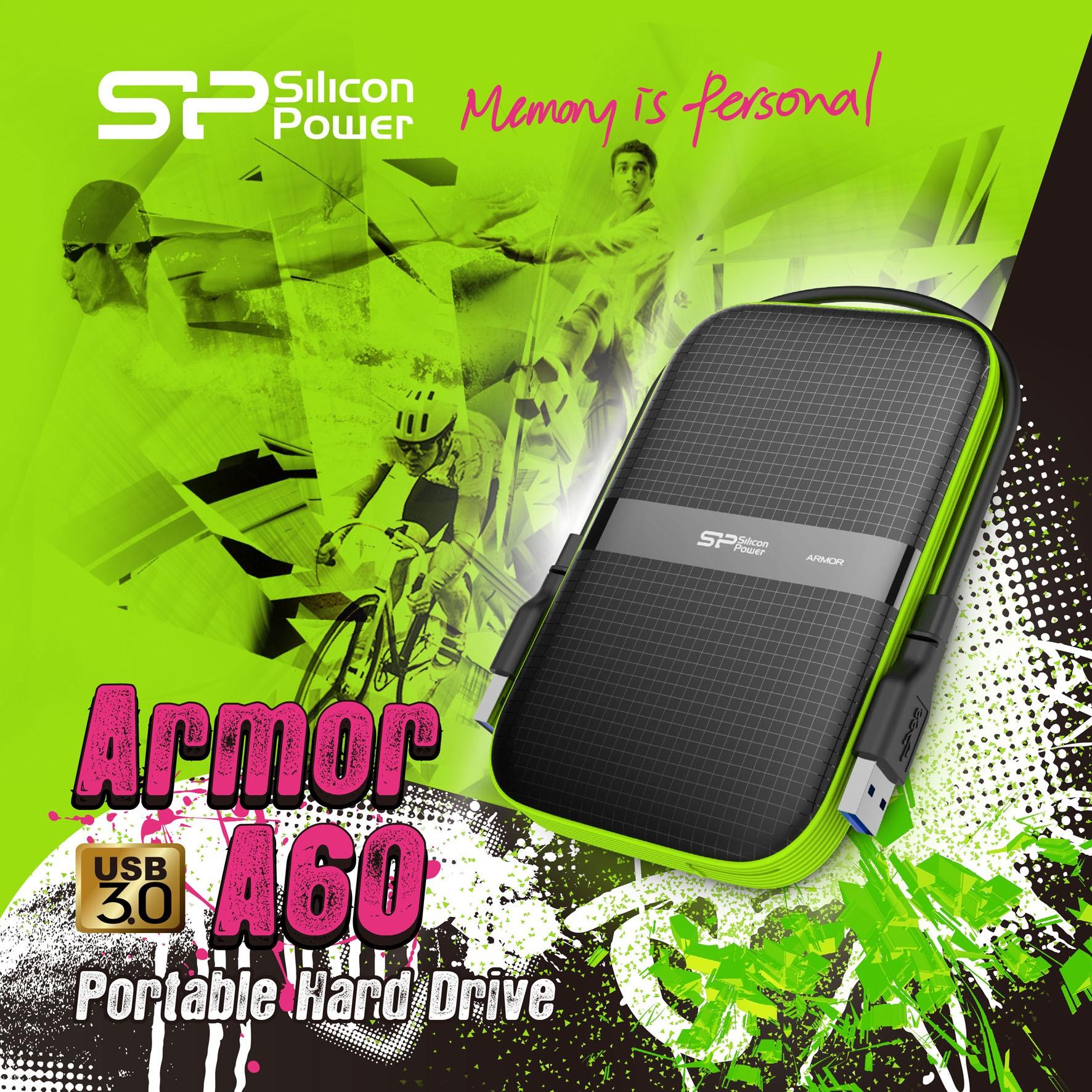 Silicon-Power-A60-PR-1