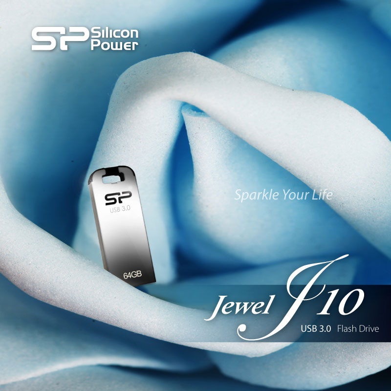 Silicon-Power-Jewel-J10-PR-1