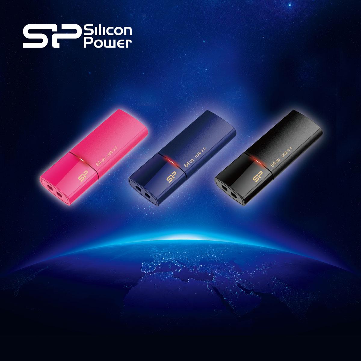 Silicon-Power-Ultima-Blaze-PR