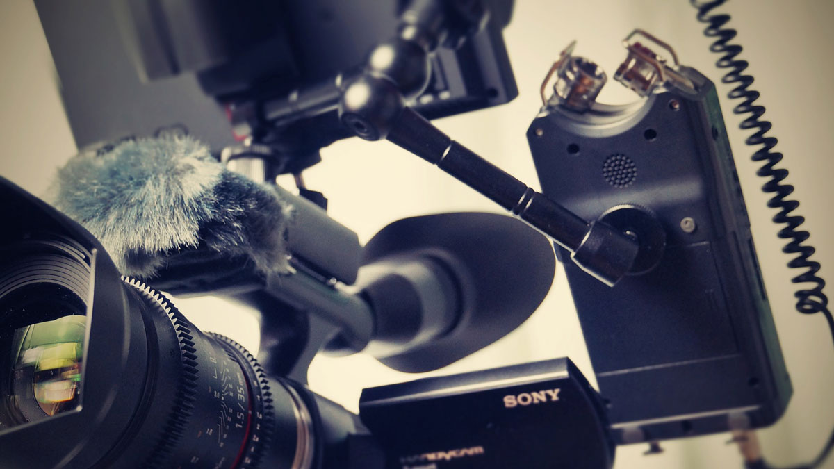 The Best Video Creation Tools for Teachers and College Students