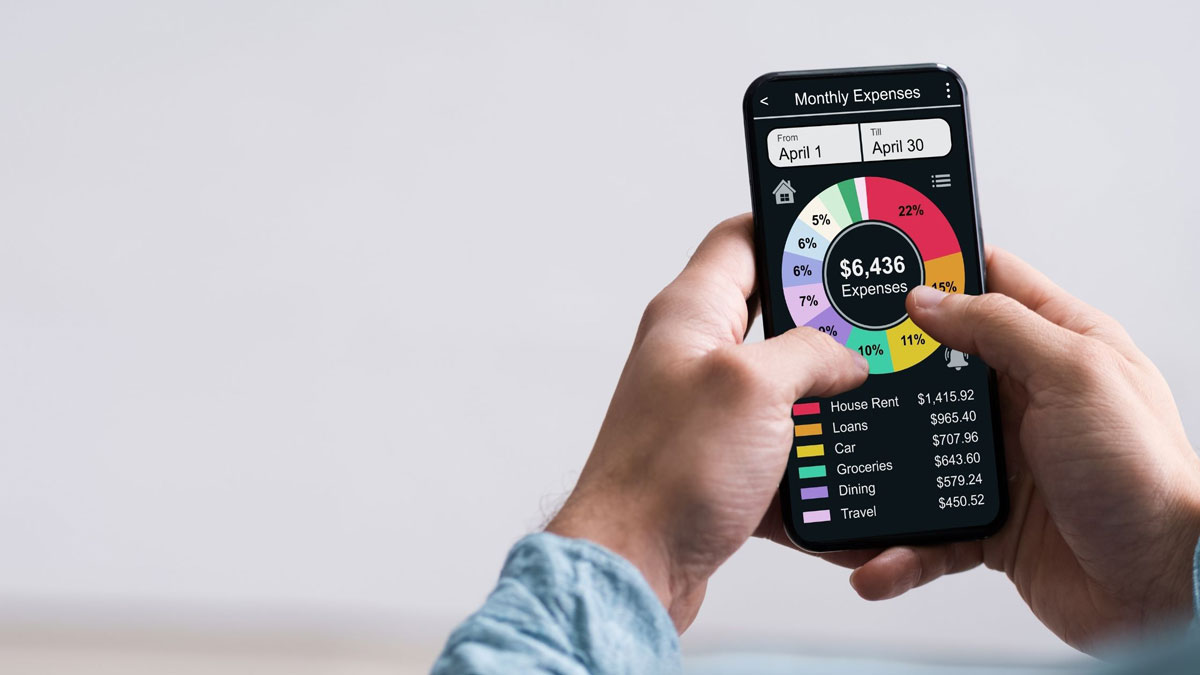 3 Smartphone Apps to Help You Make Money