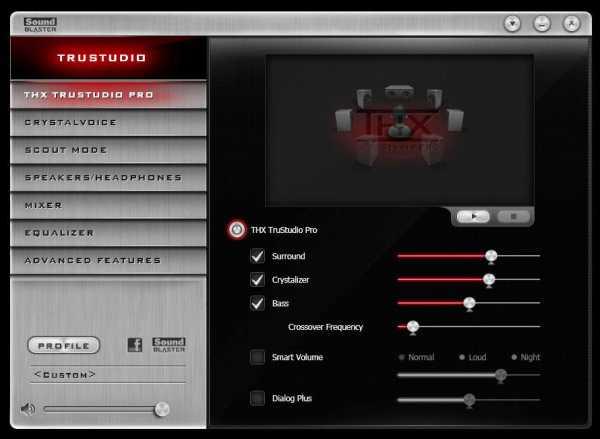 Sound-Blaster-TRUSTUDIO-1