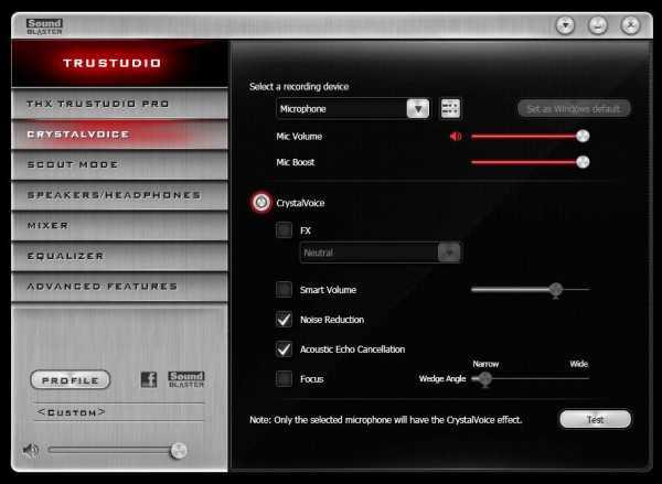 Sound-Blaster-TRUSTUDIO-2