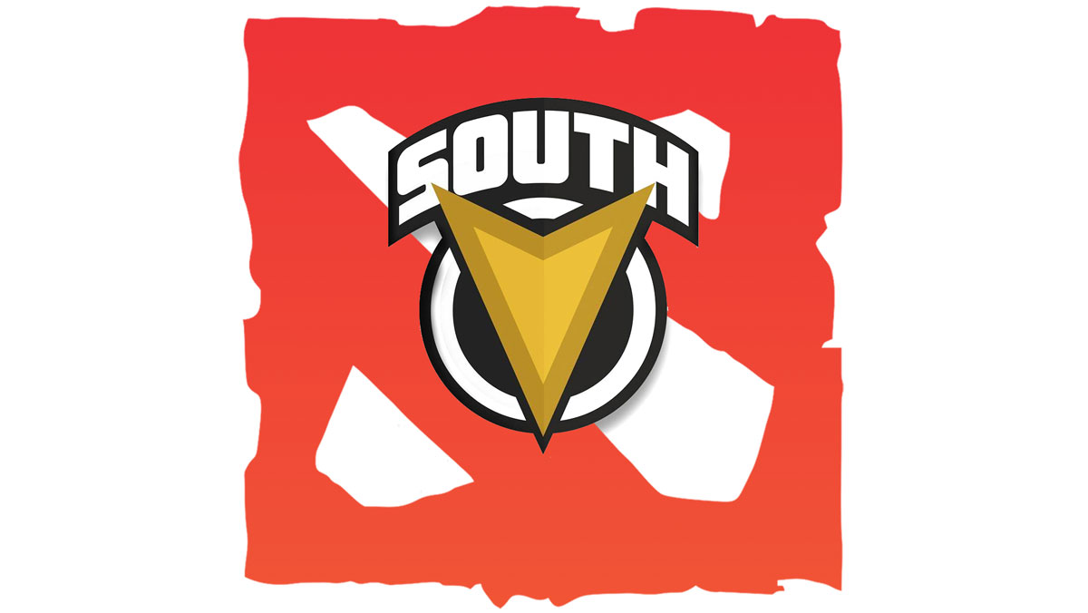 """South.GG Opens DOTA 2 """"Lockdown"""" Tournament You Could Join at Home"""