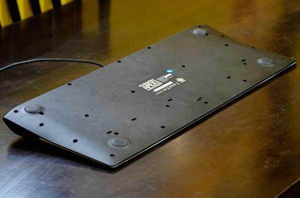 SteelSeries-APEX-RAW-Gaming-Keyboard-4