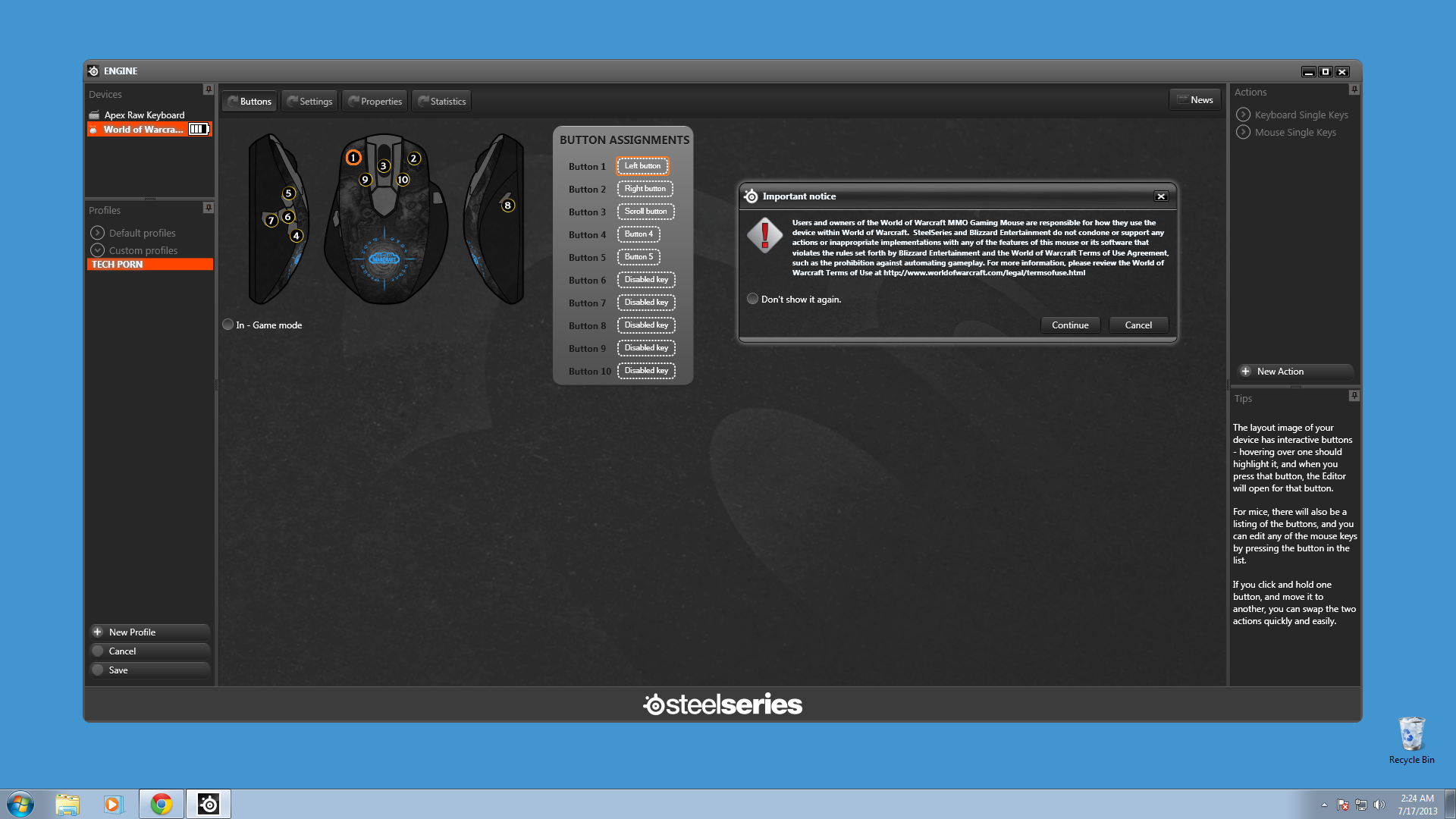 SteelSeries-Wireless-MMO-Gaming-Mouse-1