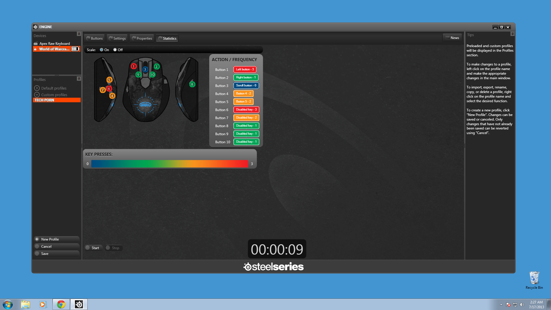 SteelSeries-Wireless-MMO-Gaming-Mouse-4