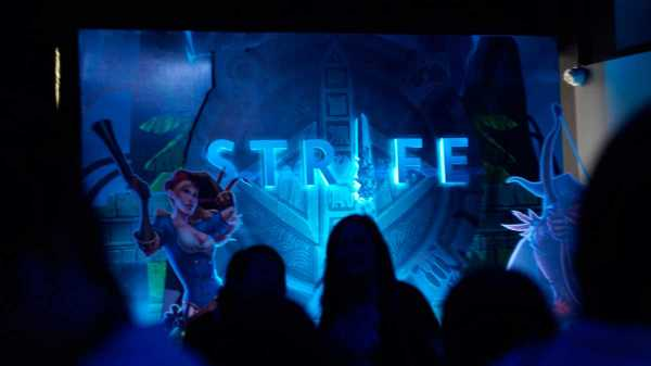 Strife-PH-Local-OBT-Launch-Event-1