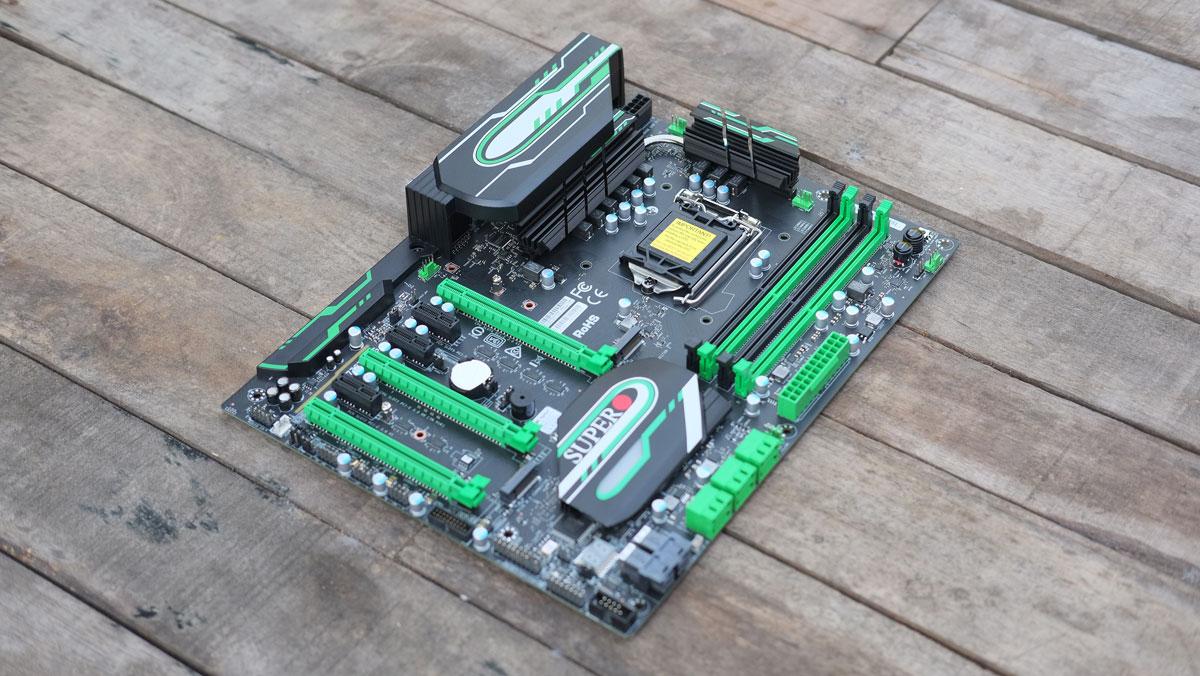 Supermicro-C7Z270-CG-Motherboard-1