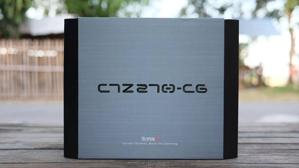 Supermicro-C7Z270-CG-Motherboard-10