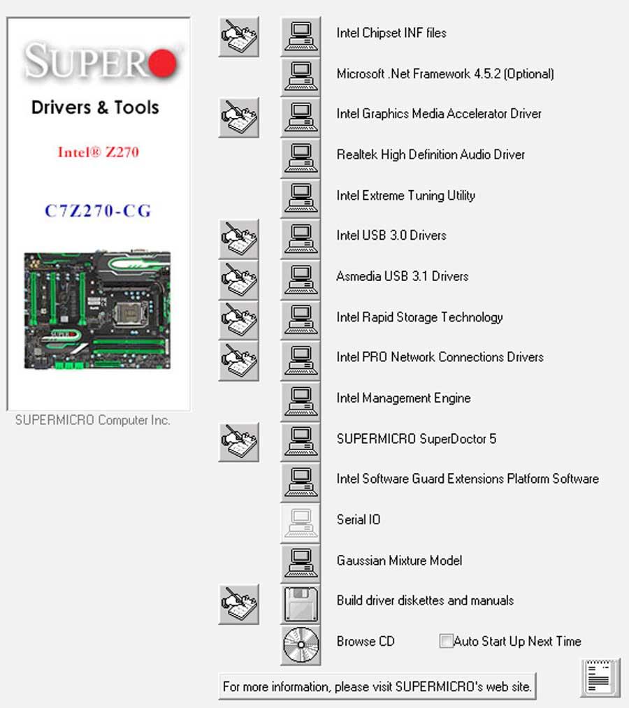 Supermicro-C7Z270-CG-Motherboard-13