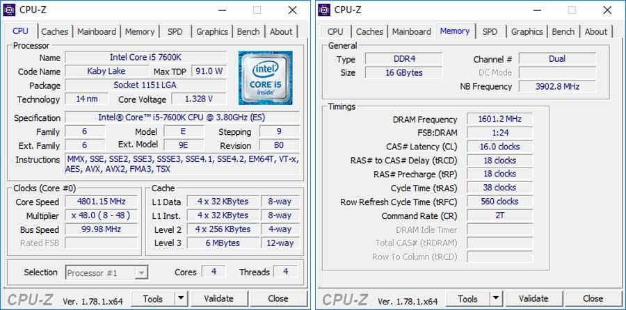 Supermicro-C7Z270-CG-Motherboard-16