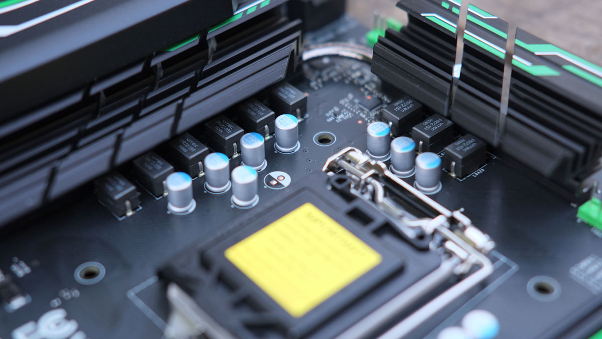 Supermicro-C7Z270-CG-Motherboard-3