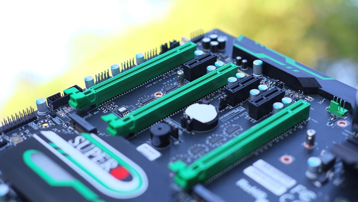 Supermicro-C7Z270-CG-Motherboard-7