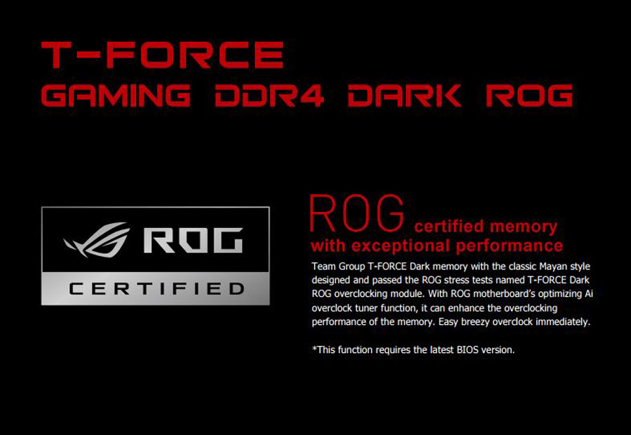 T-Force-Dark-ROg-PR-1