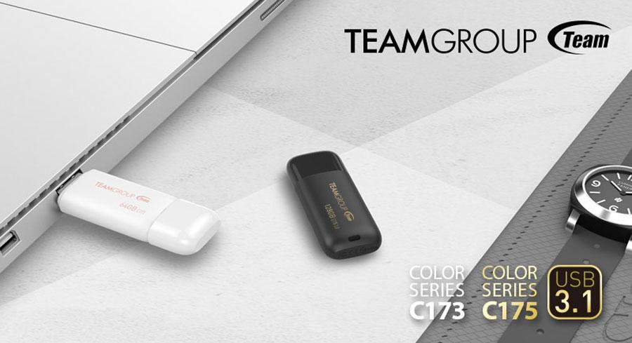 TEAMGROUP-C173-PR-2