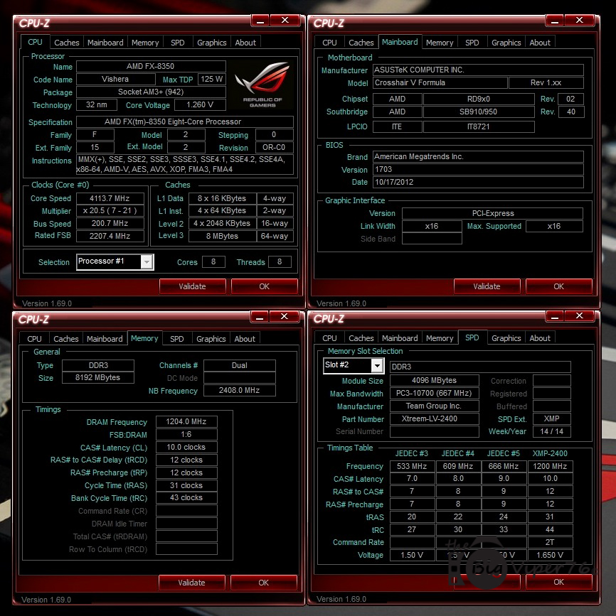 Team-Xtreem-CPU-Z
