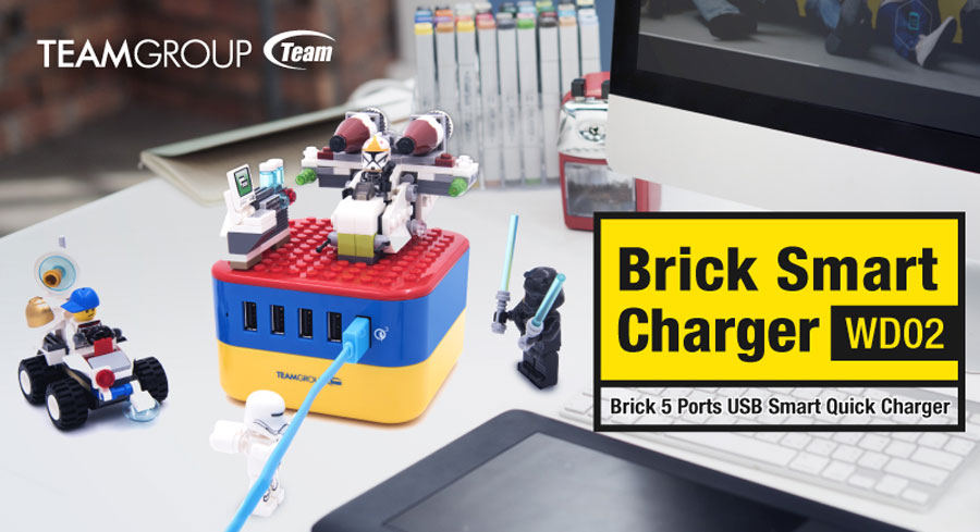 TeamGroup-Brick-Charger-WD02-PR-2