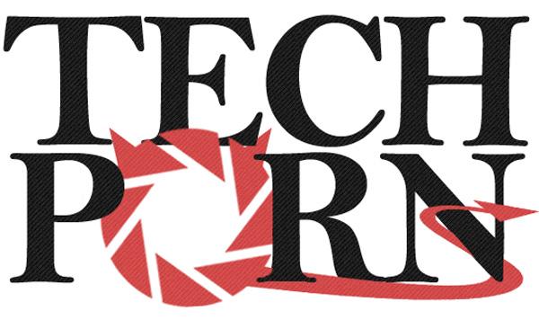 Tech-Porn-Logo-Large