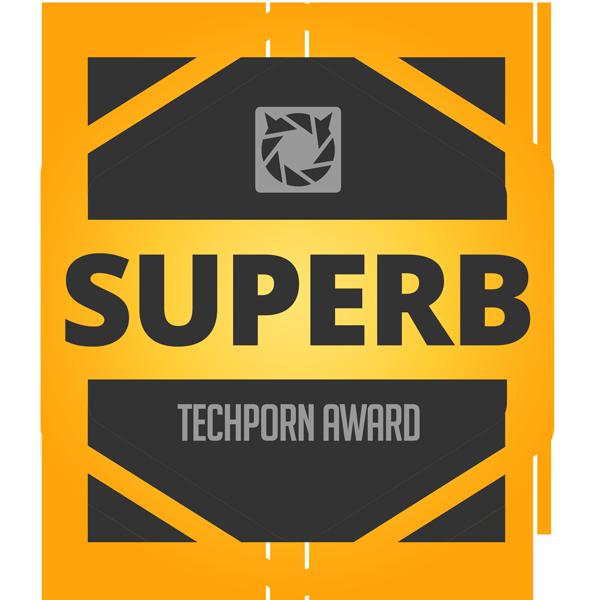 TechPorn Awards 2018 (1)