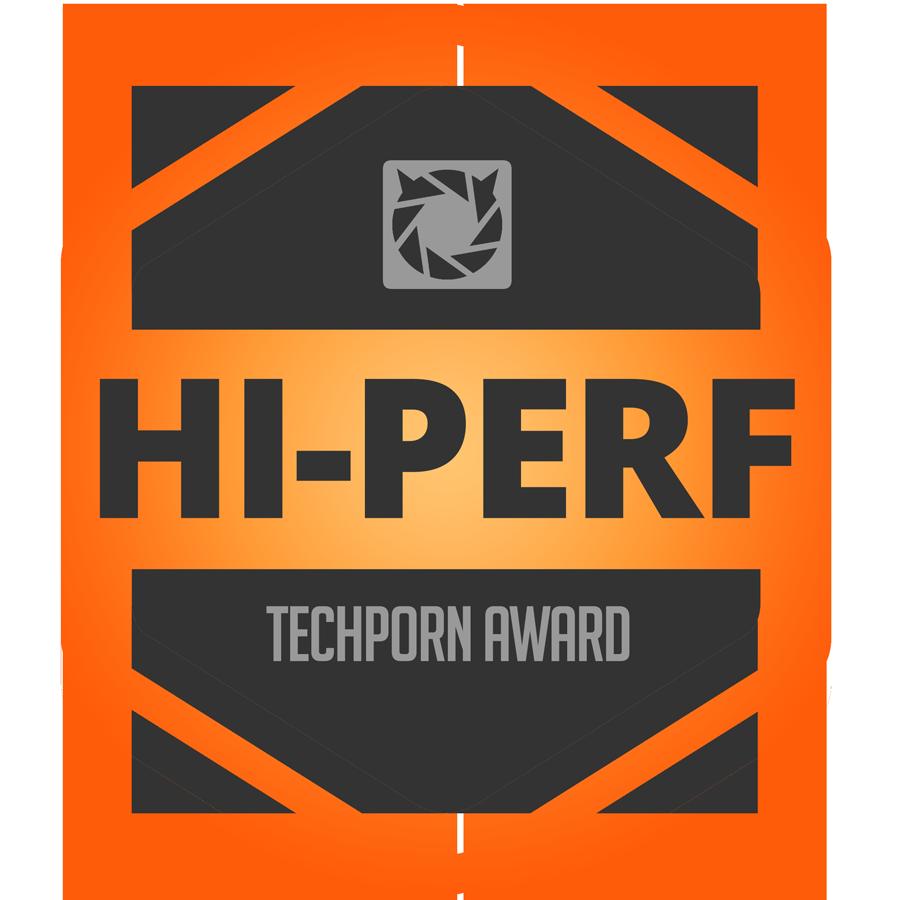 TechPorn Awards 2018 (4)