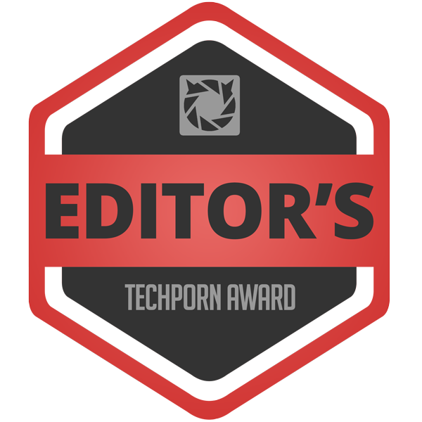TechPorn Awards 2018 (6)