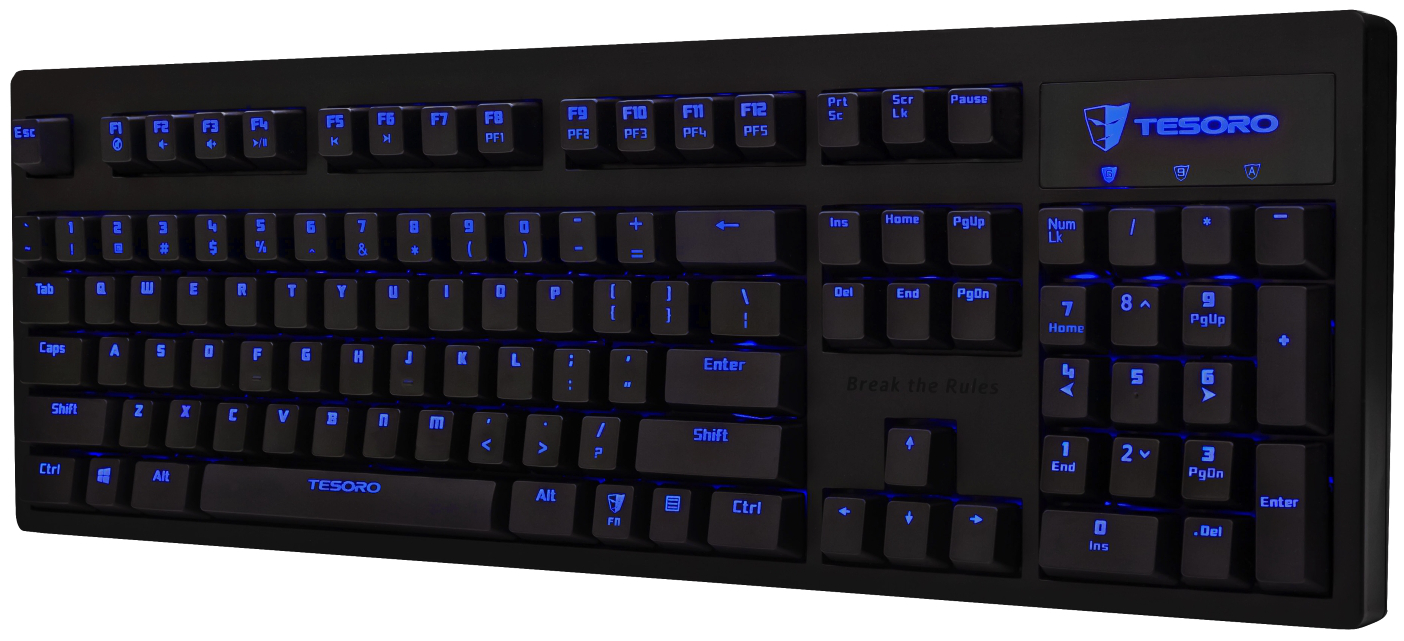 Tesoro-Excalibur-Mechanical-Keyboard-News-2