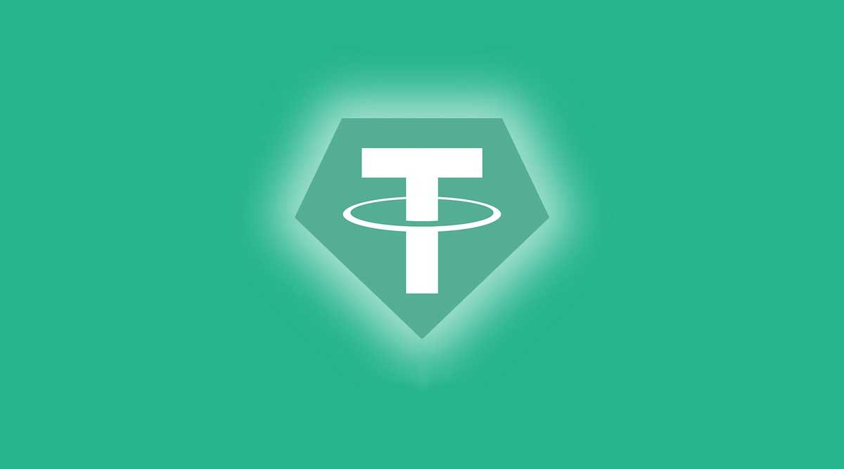 Is Tether a Great Investment Option?