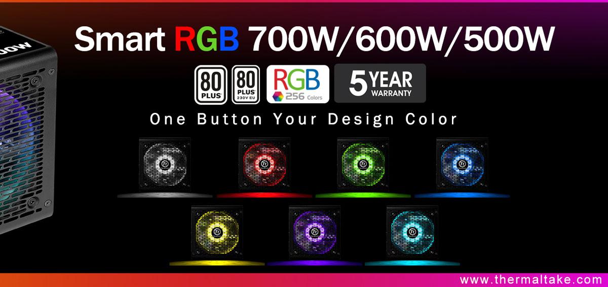 Thermaltake-Smart-RGB-500W-600W-700W-PR-2
