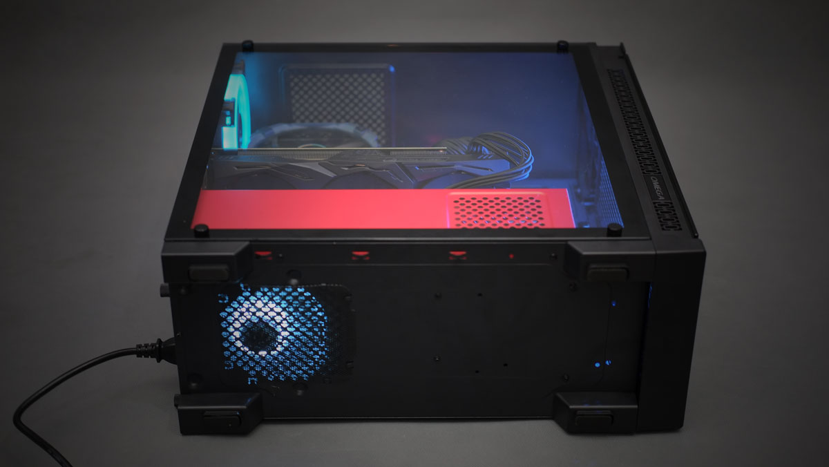 Thermaltake-Smart-RGB-PSU-700W-15