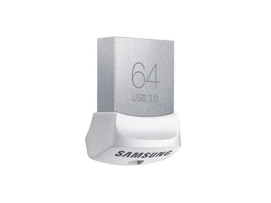 Tomtop-Samsung-Deal-2017-PR-1