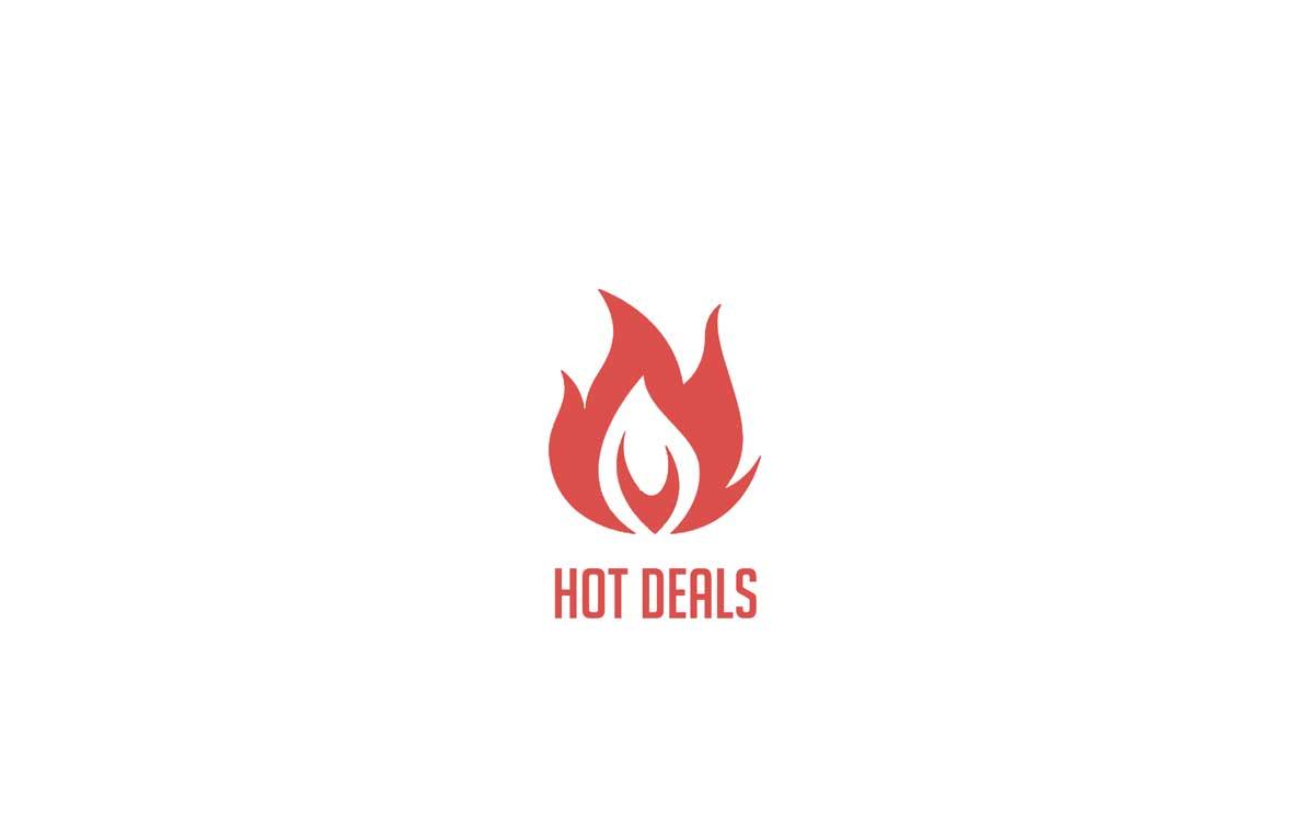 DEAL | Samsung Storage Device Flash Sale at Tomtop