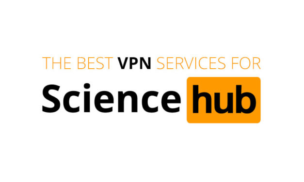 The Top Free VPN Services For Your Consideration