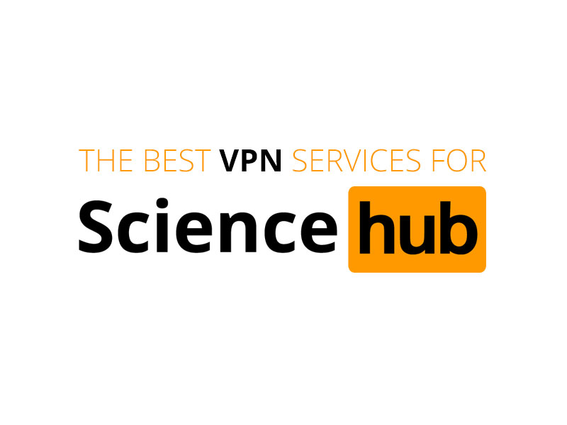 Guide | Top Free VPN Services For Your Consideration