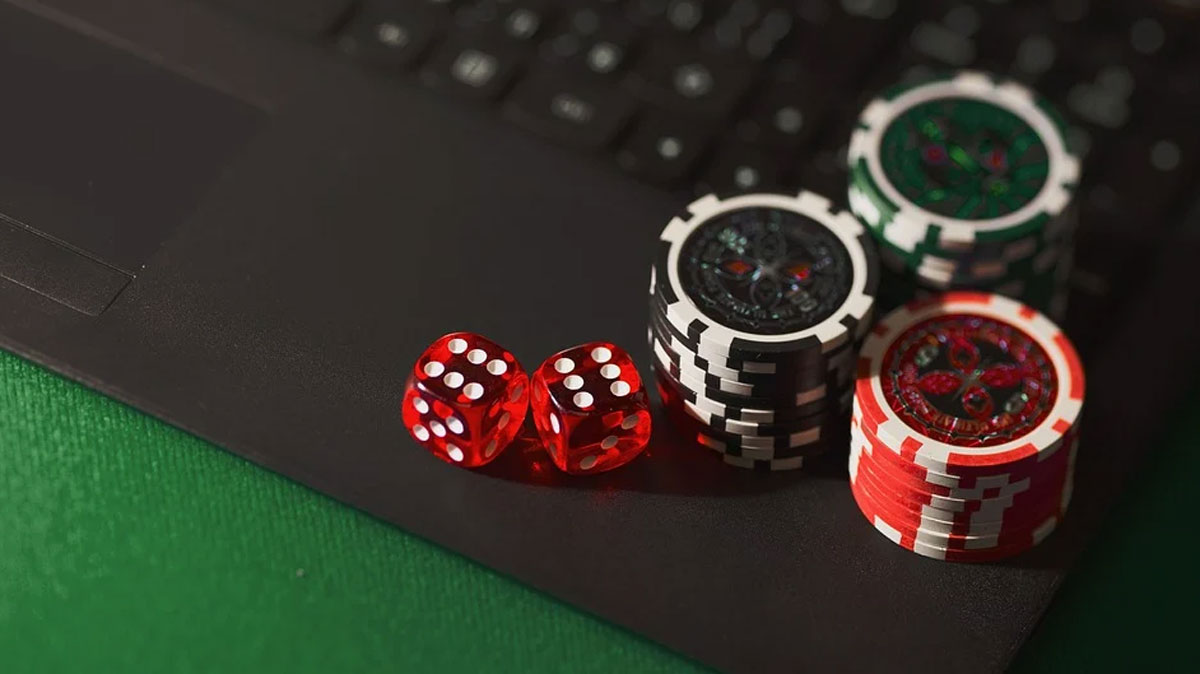How to Become a Master of Online Video Poker Psychology