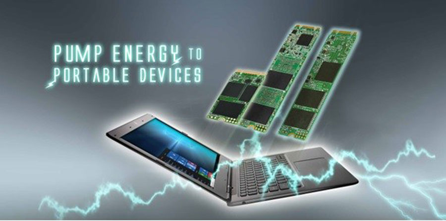 Transcend-SSD220S-MTS820-PR-2